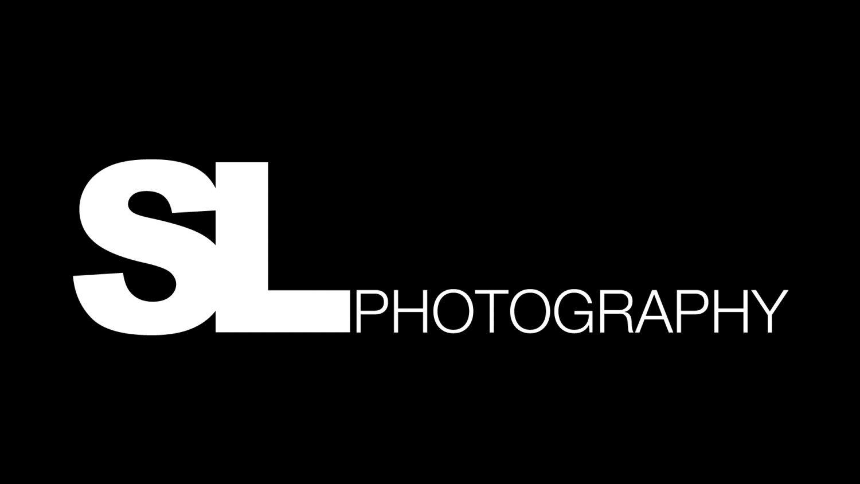 SL Photography logo